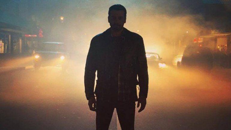 Esperan que la quinta temporada de Riverdale pueda estrenarse en la TV para enero de 2021 | Foto: thecwriverdale