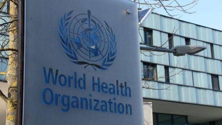 La OMS considera alarmante el aumento de contagios en Europa