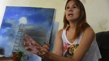 El Estado argentino pedirá disculpas ante la CIDH por el caso Ivana Rosales