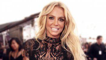 39 curiosidades por los 39 años de Britney Spears