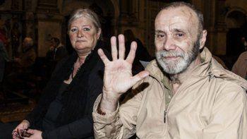 murio raul portal a los 81 anos, un pionero de la television