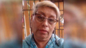 Quedó varada en Chile y pide ayuda para reunirse con su familia