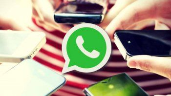 Mirá estos nombres originales para tus grupos de WhatsApp