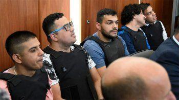 suelten a los monos o matamos a los fiscales: la amenaza que hizo reforzar la seguridad en rosario