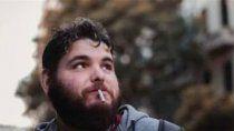conmocion en la politica nacional por la muerte del hijo de pablo avelluto