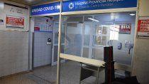neuquen registro tres nuevas muertes por coronavirus