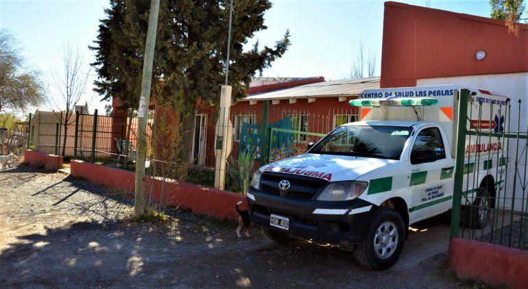 Una tragedia que indigna: una mujer murió esperando la ambulancia