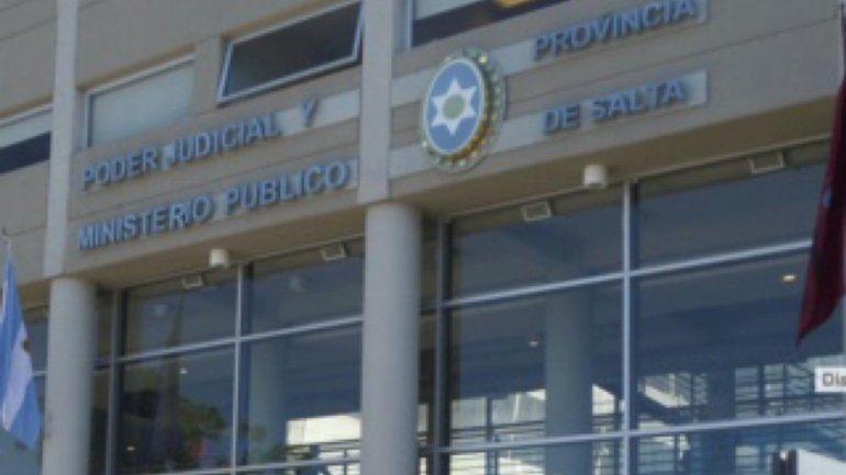 Polémica en Salta: ordenan liberar a condenado por violación