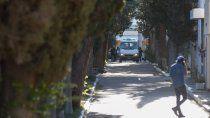 el covid causo cuatro de cada 10 muertes en la ciudad en mayo