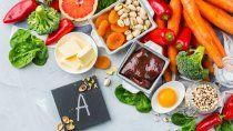 el frio aumenta los niveles de vitamina a en el cuerpo y estimula la quema de grasas