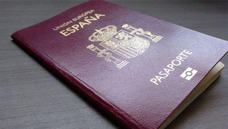 El proyecto de ley que ilusiona a los argentinos que sueñan con emigrar a Europa