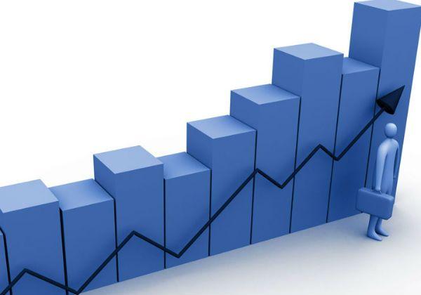 Los términos fijos ajustables a los rayos UVA crecen como una opción para evitar comprar dólares azules.
