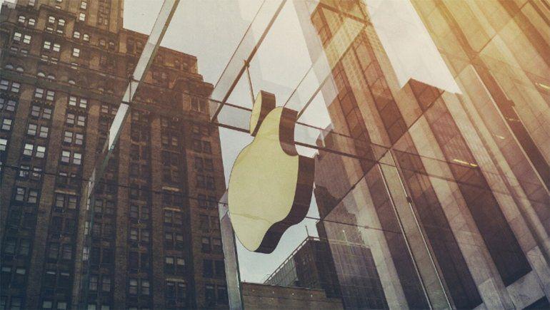 Apple quiere volver a la presencialidad pero los empleados piden trabajar en remoto
