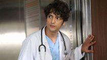doctor milagro: la serie turca que arranca hoy con polemica