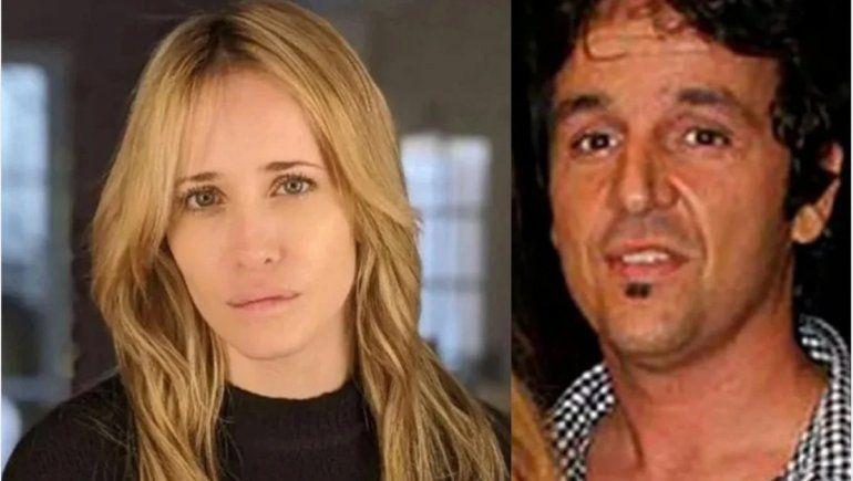 El desesperado pedido de Julieta Prandi: El violento merodeó mi casa
