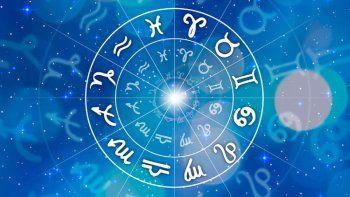 Predicciones del horóscopo de este jueves 17 de junio