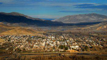 Inpres detectó un leve sismo en el norte neuquino