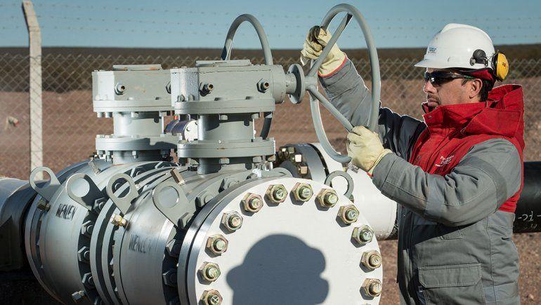 El desafío de producir gas luego de la pandemia