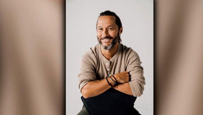 Diego Torres, al hueso: criticó a los líderes políticos del país