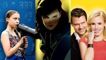 Disney Plus: todos los estrenos de la plataforma para agosto 2021.