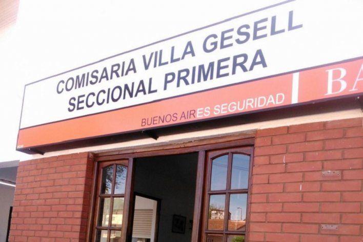 La violencia de género sumó un nuevo femicidio en el país. Esta vez en Villa Gesell.