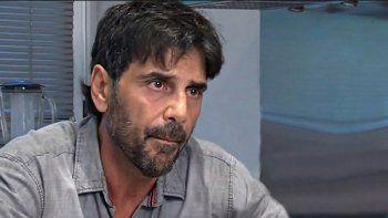 Polémica por la lujosa vida de Juan Dathés en Brasil