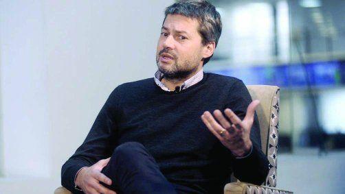 El ministro de Turismo, Matías Lammens, dijo que la decisión ya está tomada.