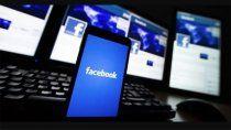 facebook se disculpo por ia que califica a hombres negros de primates