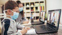 efecto pandemia: las conexiones de internet crecen en los hogares neuquinos y caen en empresas