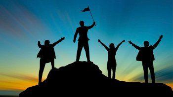 Zodíaco: esto son los 4 signos que están llenos de liderazgo