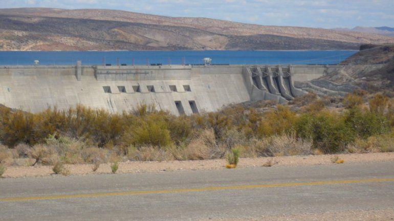 Los representantes de Neuquén en la AIC pidieron que se declare la emergencia hídrica.