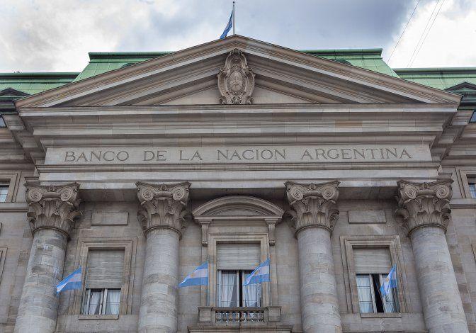 Banco Nación lanza promoción para comprar celulares en 18 cuotas: cómo anotarse