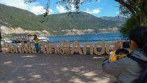 inedita union para defender al turismo en san martin