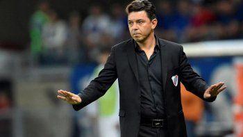 un excampeon del mundo revelo la clave para que gallardo tenga exito en el futbol europeo