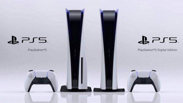 La PS5 será retrocompatible con los juegos de la PlayStation 4