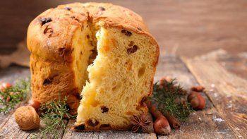 Precio del pan dulce genera polémica en redes sociales
