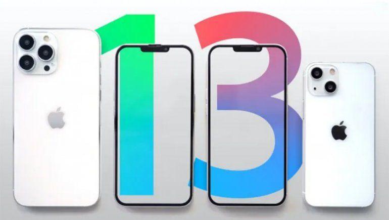 Apple llegó a los 2.000 millones de iPhones vendidos