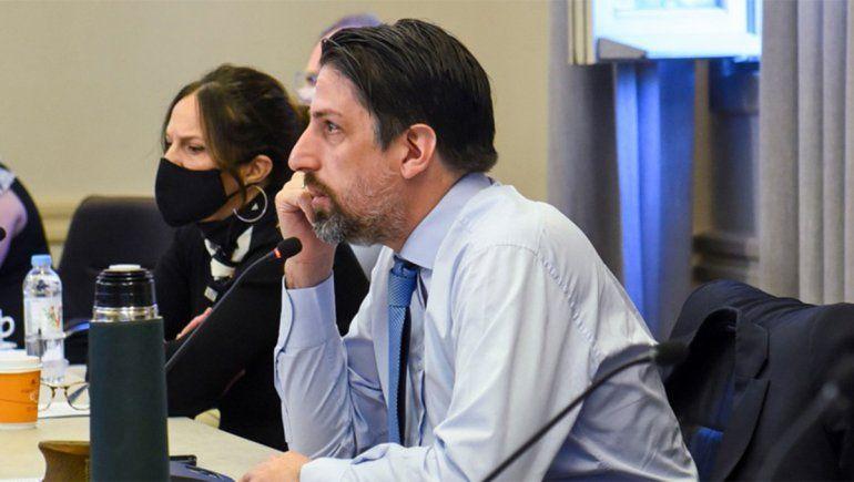 Neuquén, con vía libre para definir el inicio de clases 2021