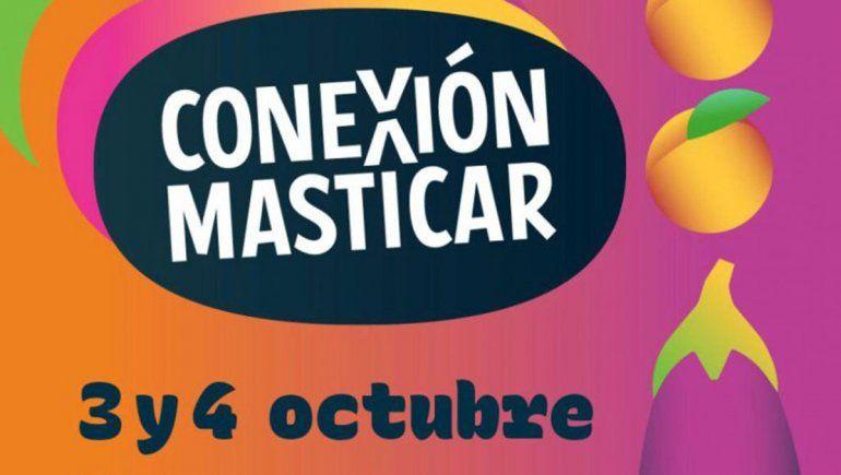 Conexión Masticar: 100% gratuita y on line