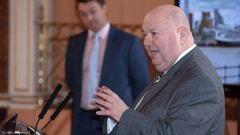 cae el alcalde de liverpool por cometer soborno