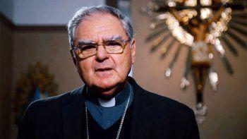 el duro mensaje de la iglesia: en la argentina se discute poder y no hacia donde vamos