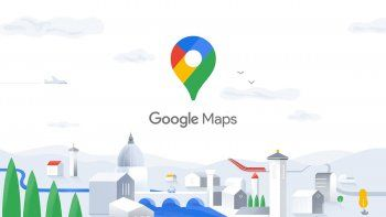 Google Maps ofrece mejoras en su plataforma para ser más navegable