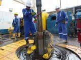 Petroleros: un calígrafo confirmó la falsificación de avales