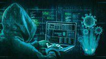 vacunas: alerta por hackers que truchan certificados