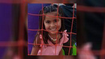 Guadalupe: el análisis de una cámara aportó un dato clave