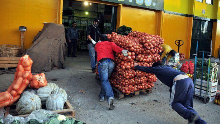 Se desploma el precio de la cebolla: ¿por qué y cuáles son sus consecuencias?