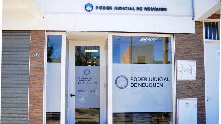 Rincón: los acusan por violar en manada a una joven discapacitada