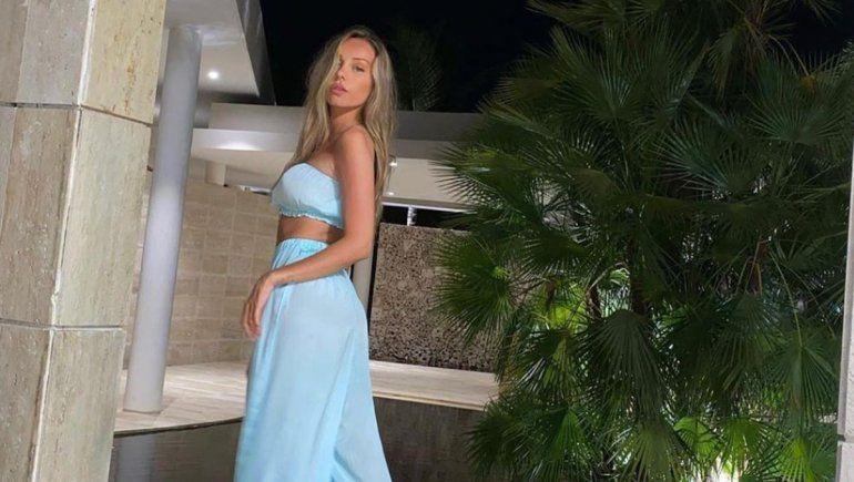 Ester Expósito es una de las actrices españolas de Netflix más queridas en las redes