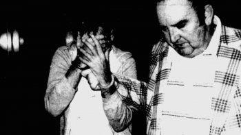 de actuar en el exorcista a matar e inspirar otro clasico del cine: la historia de paul bateson