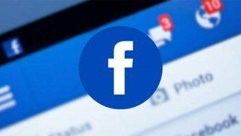 un moderador de facebook hablo de su trabajo: cada dia era una pesadilla